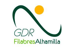 GDR Filabres Alhamilla